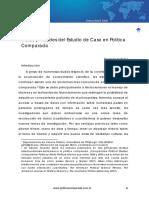 Lodola-Vicios Virtudes Del EC en CP