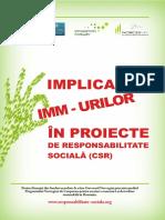 22129 CSR Brochure