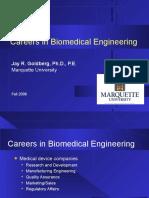 careers_in_biomedical_engineering_fall_2008