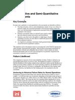 03-QualitativeAndSemiQuantitative20121110 (1)