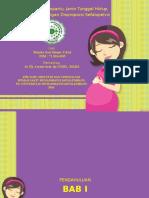 case DKP2