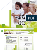 Akuna 215 Prod. Pt. Consumatori (1)