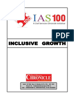 Inclusive Growth.pdf