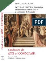Escorial y templo de Jerusalen.pdf