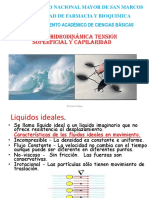 hidrodinamica send.pdf