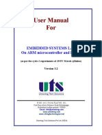 Arm Manual Ver3.2 Modyfideraj