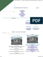 Biotecnología y Biología Molecular - Universidad Nacional de La Plata (UNLP).pdf