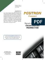 Pronnect440