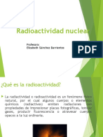 radioactividadeli-130825183001-phpapp01