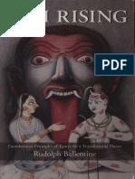R Ballentine - Kali Rising (2010).pdf