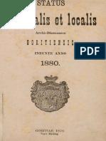 id-10091058_date-1880-1889_no-01