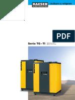 P-012-RO-tcm40-7298