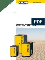 P-014-RO-tcm40-16944.pdf