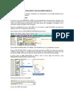INTRODUCCIÓN AL CRACKING CON OLLYDBG PARTE 11.doc