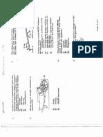 img-417075619-0001.pdf