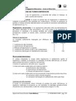 Cap5.4.2 Turbocompressori Regolazione
