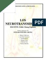 NEUROTRANSMISORES 3j