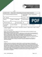 Espaco Lusofono - Sist Politicos, Governacao e RI.pdf