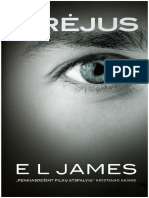 Grejus e l James