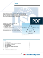 GRE-guide to Iso 14692