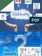 Cloud Computing Principles And Paradigms Rajkumar Buyya Pdf