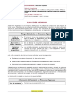 TI01 Argamasa_ Academico