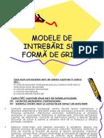 Rezovlari Grile August 2014