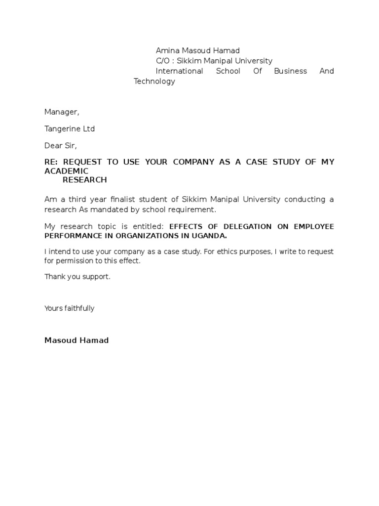 Sikkim manipal university uganda