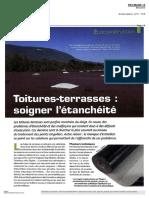 fr_planete_batiment_toitures_terrasse_fevrier-mars2013 (3).pdf