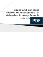 topic10issuesandconcernsrelatedtoassessmentinmalaysian-141018081810-conversion-gate02.pptx