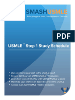 SMASHUSMLE Study Plan v1