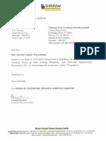 Investor Update/ Presentation [Company Update]