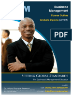 Business Management Handbook.pdf