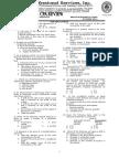 1 Economics October 2013 PRTC.docx