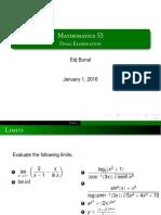 M53 Finals.pdf