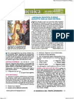 IV Domenica del Tempo Ordinario.pdf