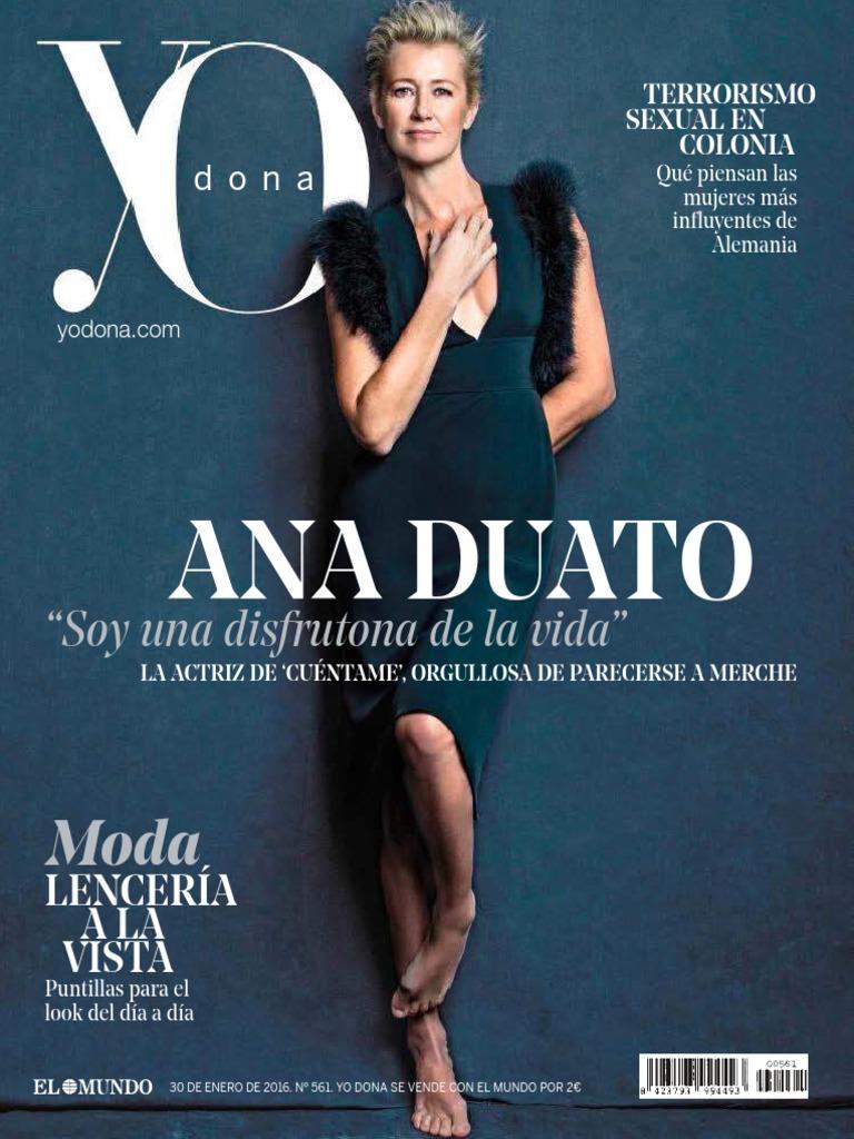 Ana Duato Piernas 30-01-16-yd0na | transporte | coche