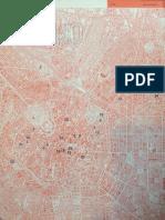 Itinerario Domus n. 109 Portaluppi e Milano