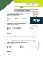 Teste Diagnóstico 5 e 6º Ano_3