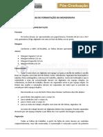 Normas de Formatação_Prof.ª Cinthya Nunes_2ºS.20121