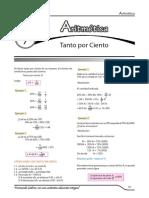 5TO ARITMÉTICA (7 - 12).pdf