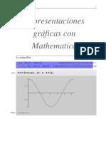 Graficas Mathematica