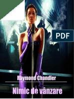 122537663-Raymond-Chandler-Nimic-de-Vanzare.docx