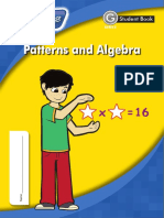 G6.patterns-algebra.pdf