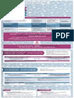 Folleto Web Semana Santa 2016 Hg.pdf