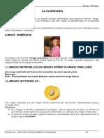 Multimédia+4eme+lettre