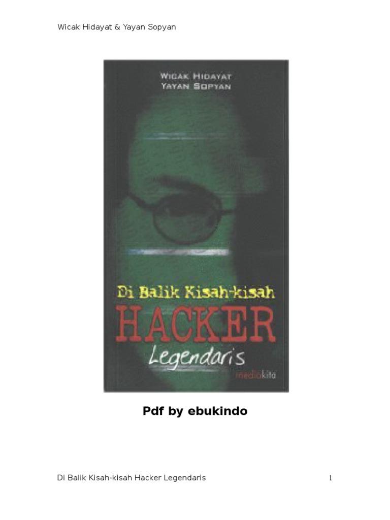 Kisah Kisah Para Hacker Legendaris e501cf009f