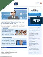 Entrev.-Javier-Quintero-Comunidad-TDAH.pdf