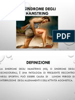 1203201539Sindrome Degli Hamstring (Italian)