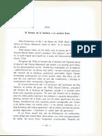 El Foment de La Sardana a La Societat Erato - Rafael Torrent 19